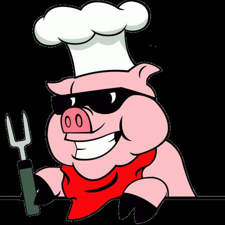 Adam's Ribs Pig