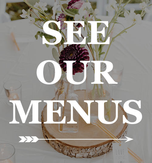 adams edgewater wedding catering menus CTA